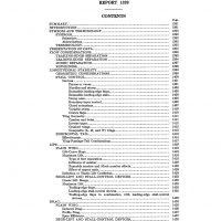 naca-report-1339