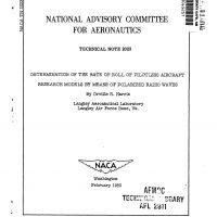 naca-tn-2023