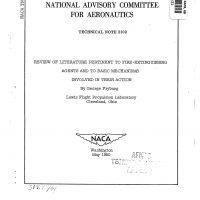naca-tn-2102
