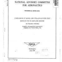 naca-tn-2134