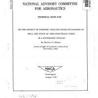 naca-tn-2146
