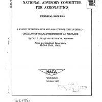 naca-tn-2195