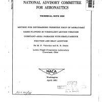 naca-tn-2328