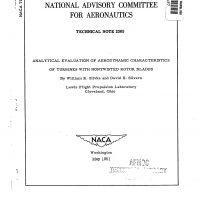 naca-tn-2365