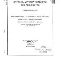 naca-tn-2445