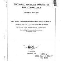 naca-tn-2456