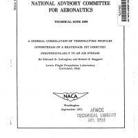 naca-tn-2466