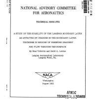 naca-tn-2752