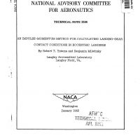 naca-tn-2596