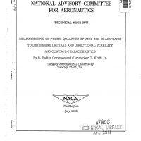 naca-tn-2675