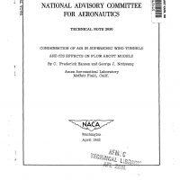 naca-tn-2690