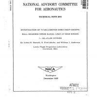 naca-tn-2841