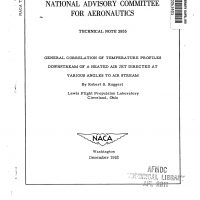 naca-tn-2855