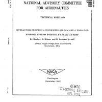 naca-tn-2860
