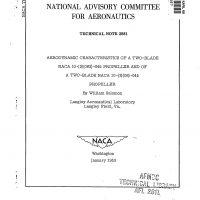 naca-tn-2881