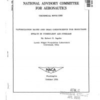 naca-tn-3265