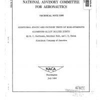 naca-tn-3269