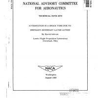 naca-tn-3278