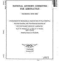 naca-tn-3825