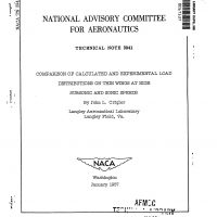 naca-tn-3941