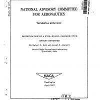 naca-tn-3975