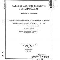naca-tn-4072