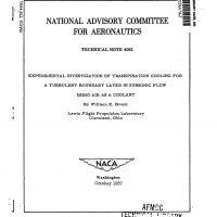 naca-tn-4091