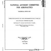 naca-tn-4100