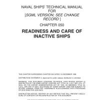 NAVSEA-S9086-BS-STM-010