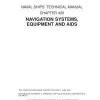 NAVSEA-S9086-NZ-STM-010CH-420R1