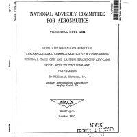 naca-tn-4124