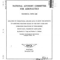 naca-tn-4129