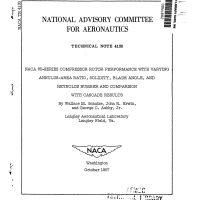 naca-tn-4130