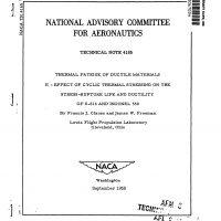 naca-tn-4165