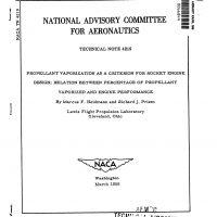 naca-tn-4219