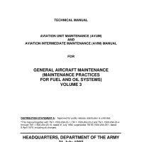 ARMY-TM-1-1500-204-23-3