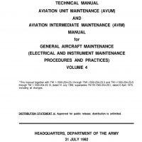 ARMY-TM-1-1500-204-23-4