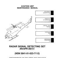 ARMY-TM-11-5841-283-12