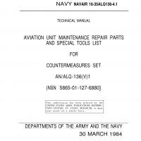 ARMY-TM-11-5865-202-20P