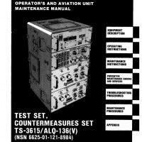 ARMY-TM-11-6625-2884-12