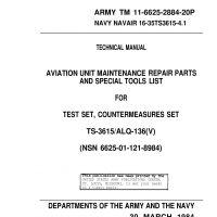 ARMY-TM-11-6625-2884-20P