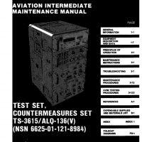 ARMY-TM-11-6625-2884-30