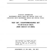 ARMY-TM-11-6625-2884-30P