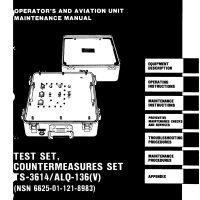ARMY-TM-11-6625-2885-12