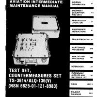 ARMY-TM-11-6625-2885-30