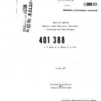 CONVAIR-RP-8926-128