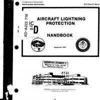DOT-FAA-CT-89-22
