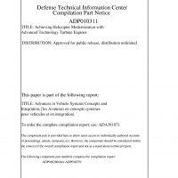DTIC-AD-P010311