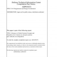 DTIC-AD-P010321