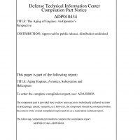 DTIC-AD-P010434